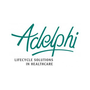 Adelphi International Research