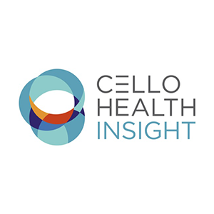 Cello Health Insight