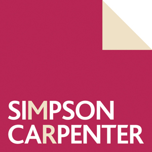 Simpson Carpenter